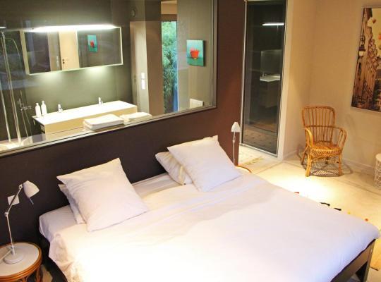 Photos de l'hôtel: Archibien