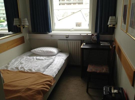 ホテルの写真: Niceman