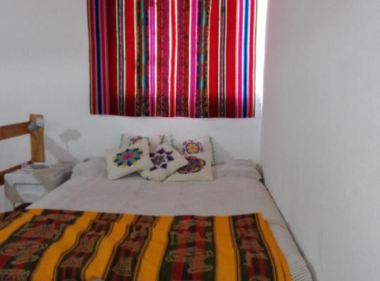 Hotel photos: * Apartamento Loft ikigai