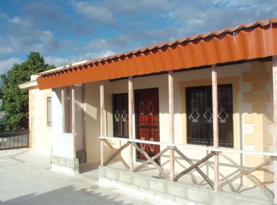 Fotos de Hotel: Casa Viola