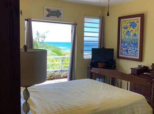 Hotel photos: Casa GLAD