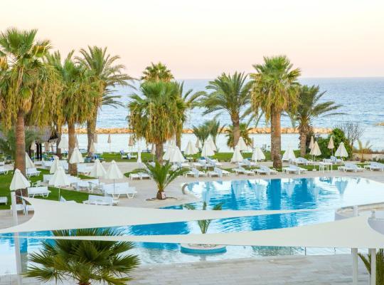 Hotel foto 's: Venus Beach Hotel