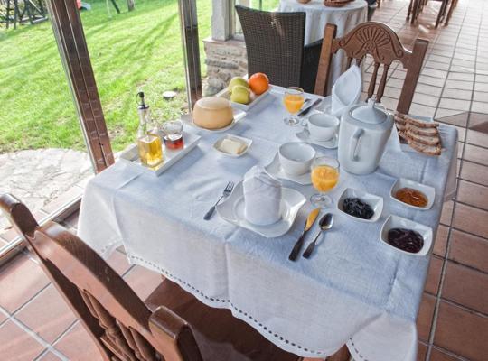 Hotel bilder: Casa de Trillo