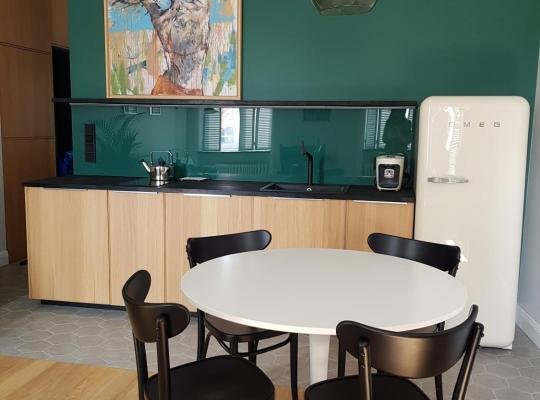 תמונות מלון: Apartament Stary Rynek 1