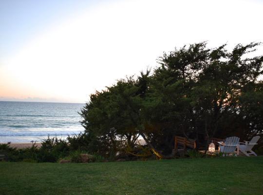 Hotelfotos: El mar a la vista. The sea in sight