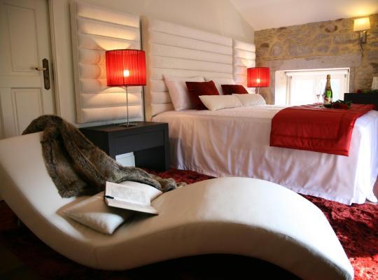 Хотел снимки: Casa D' Joao Enes - Afife Residence