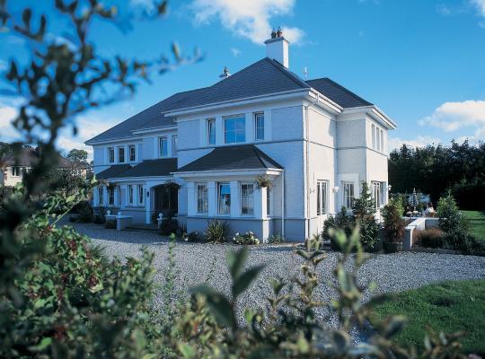 Hotel photos: Killarney Lodge