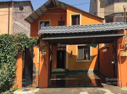 Hotel photos: Orange House