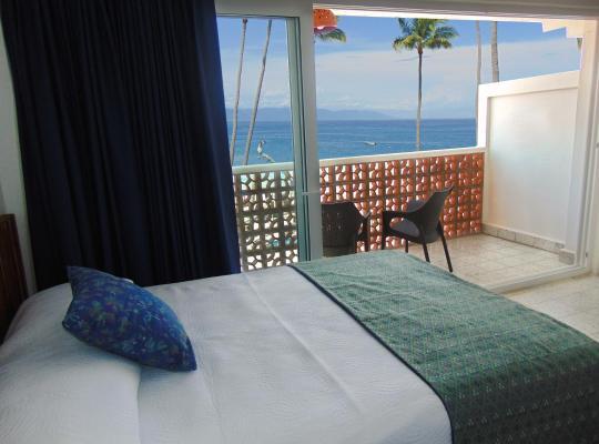 호텔 사진: Hotel Rosita