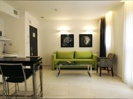 Foto dell'hotel: Best Western Regency Suites