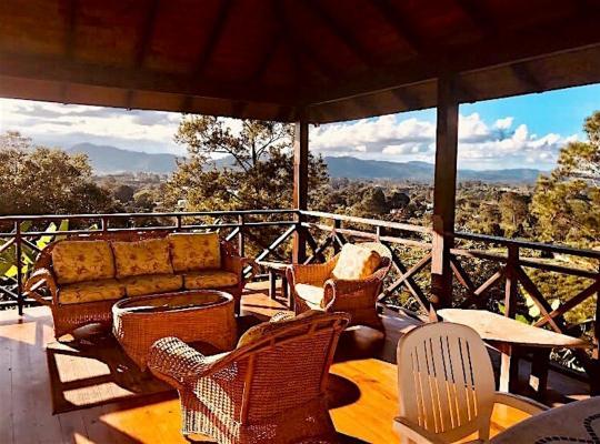 Fotos de Hotel: Jarabacoa - Villa Martinez