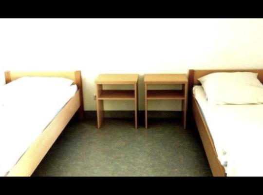 Hotellet fotos: Gemütliche Apartments in München zu vermieten, ideal auch für Gruppen, stay like a hotel