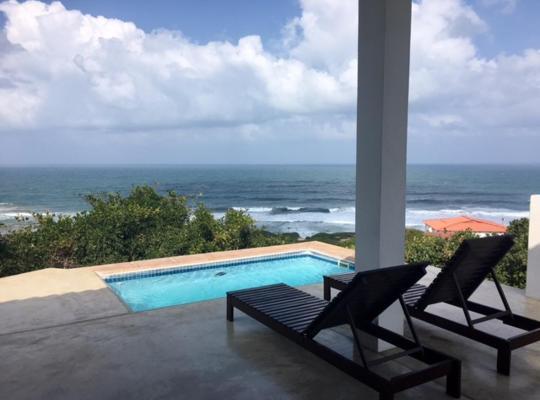 Hotel photos: Reef Resort