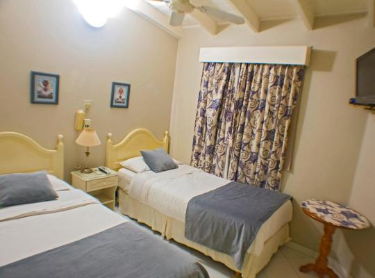Hotel photos: Bernie's Bed & Breakfast