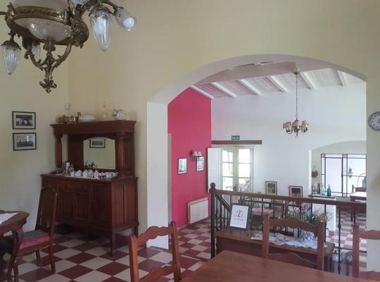 Foto dell'hotel: Casa de Campo Las Acacias