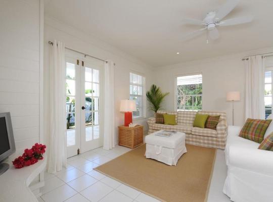 Hotel photos: Peach House Downstairs
