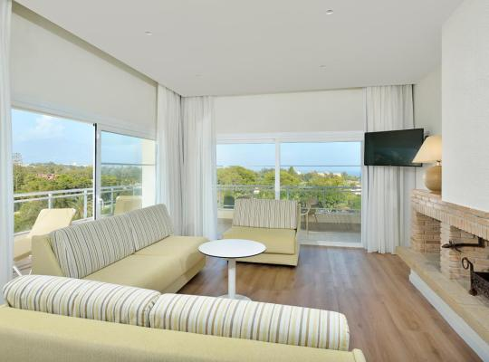 صور الفندق: Sol Marbella Estepona Atalaya Park