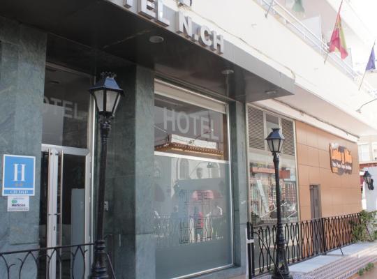 תמונות מלון: N.Ch