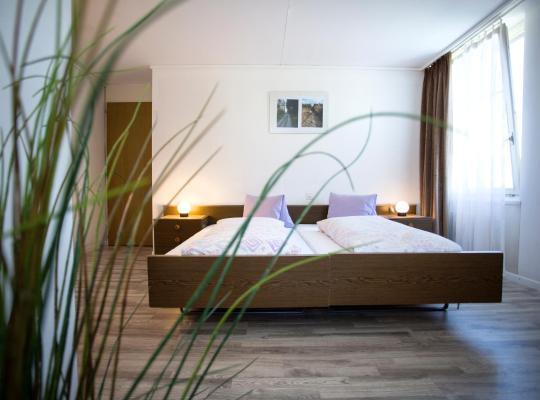 Hotel photos: Gasthof Sternen