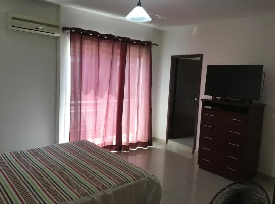 Hotel photos: casa Rivero