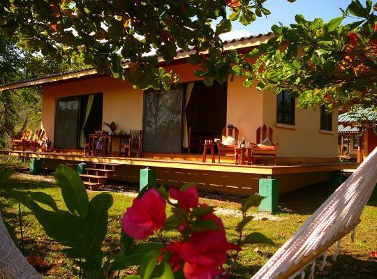 Hotel photos: Fidelito Ranch & Lodge