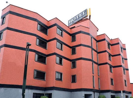 תמונות מלון: Hotel Siesta del Sur