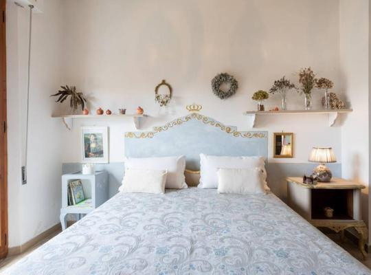 Hotel bilder: FlowHer's Guest House
