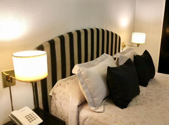 Hotel photos: Hotel La Perla