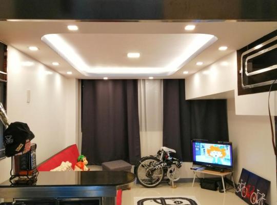 Φωτογραφίες του ξενοδοχείου: la vivienda