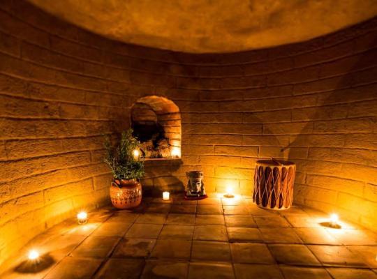 Hotel bilder: Hostal Casa MaryFer