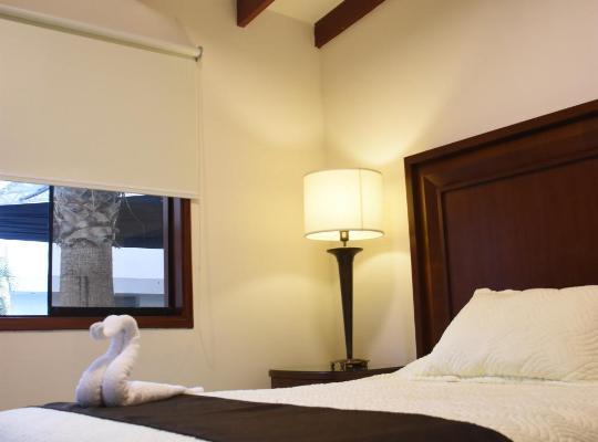 Фотографии гостиницы: Casa Grau