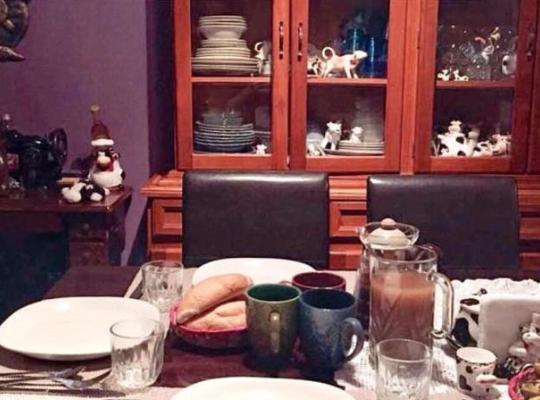 Фотографии гостиницы: Casa en Chichicastenango