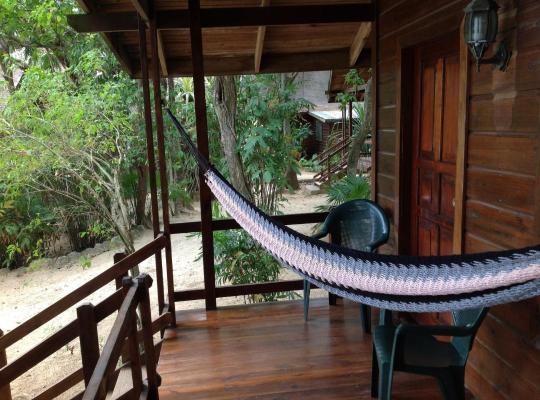 Hotel photos: Half Moon Resort