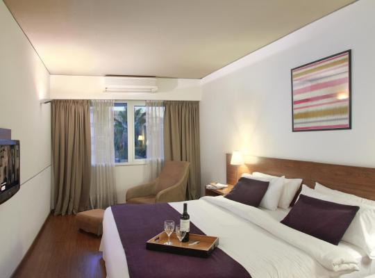 Hotel photos: Dazzler by Wyndham Buenos Aires Maipu