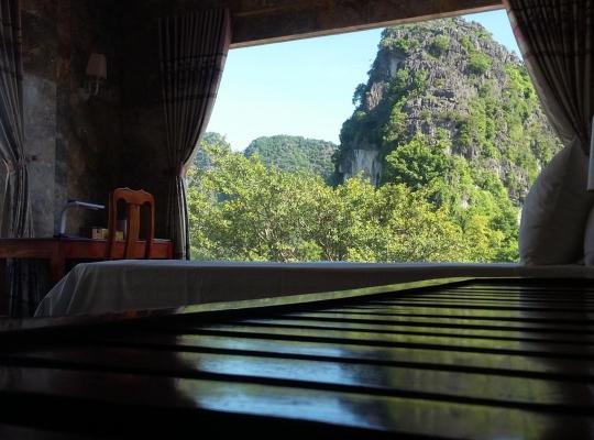 صور الفندق: Limestone View Homestay