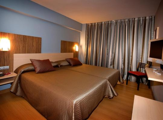 Hotel photos: City House Alisas
