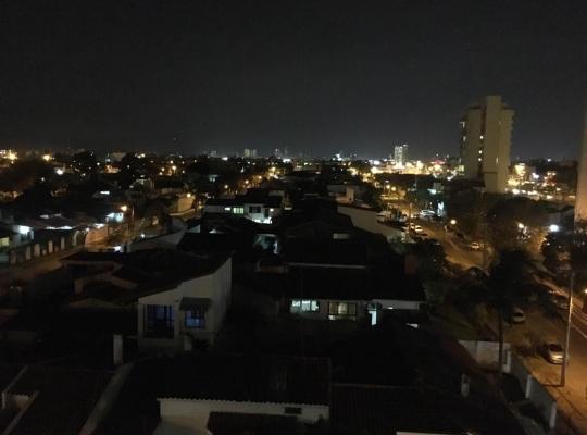 Hotel photos: av. Guacaya entre Aruma, 2do anillo y Av. Pirai