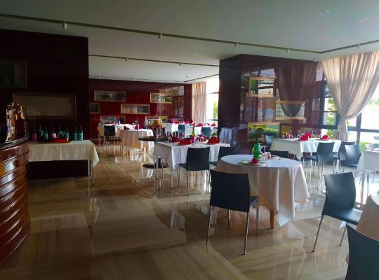 Hotel photos: Nova Hôtel