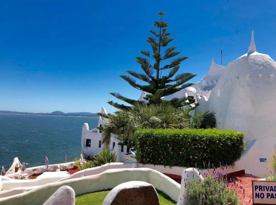 Hotel photos: Apartamento en Casapueblo