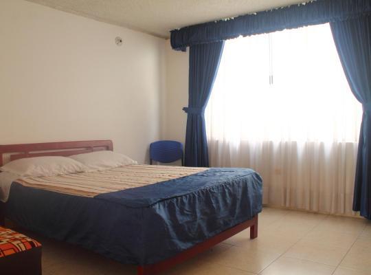 Hotel photos: PEPPERONI