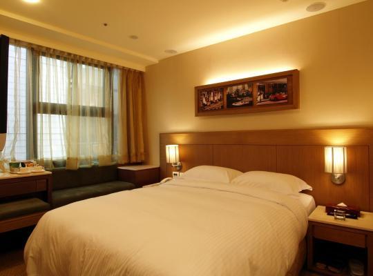 Képek: Eastern Star Hotel