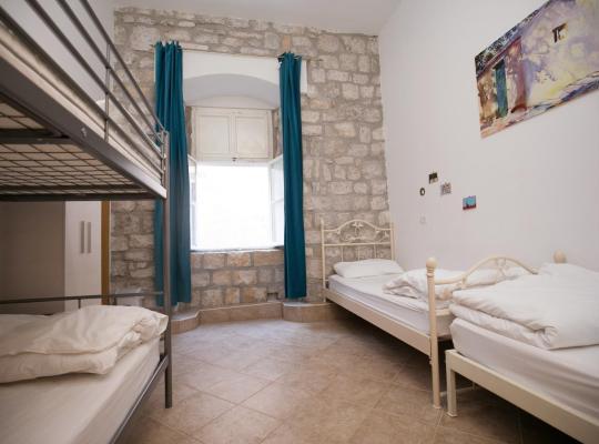 Hotel photos: Buza Hostel