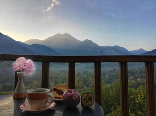 Fotos de Hotel: Rizoma Guesthouse