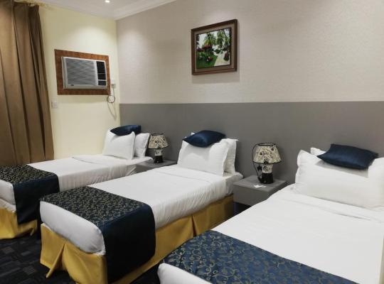 Hotel photos: Wahat Al-ADL