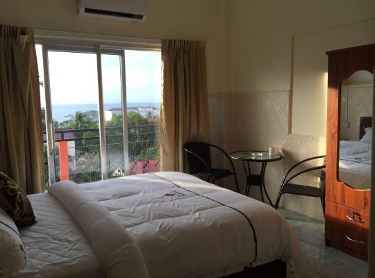 Hotel photos: Yang Guang Jairi Hotel