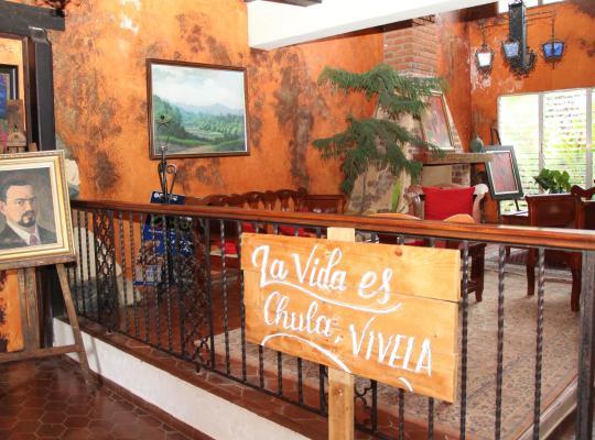 Fotos de Hotel: Hotel Pinar Dorado