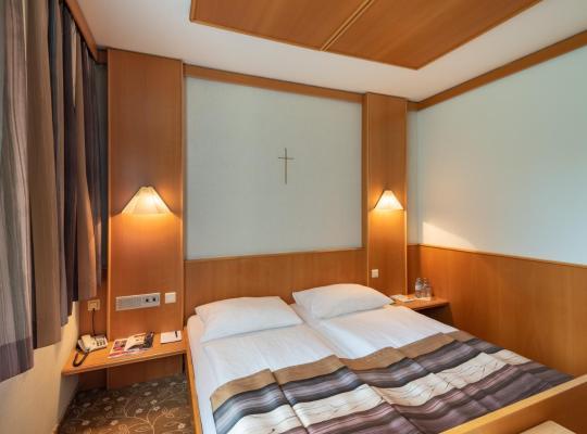 ホテルの写真: Hotel Gasthof Seeland