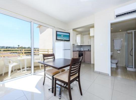 Hotel photos: Kama Lifestyle Hotel Apartments