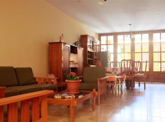 Hotel photos: Casa Pimentel
