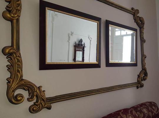 酒店照片: Casa Yoli, CAMAGUEY